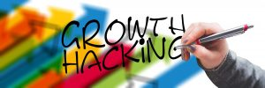 Growth hacking might be more plausible than you think.